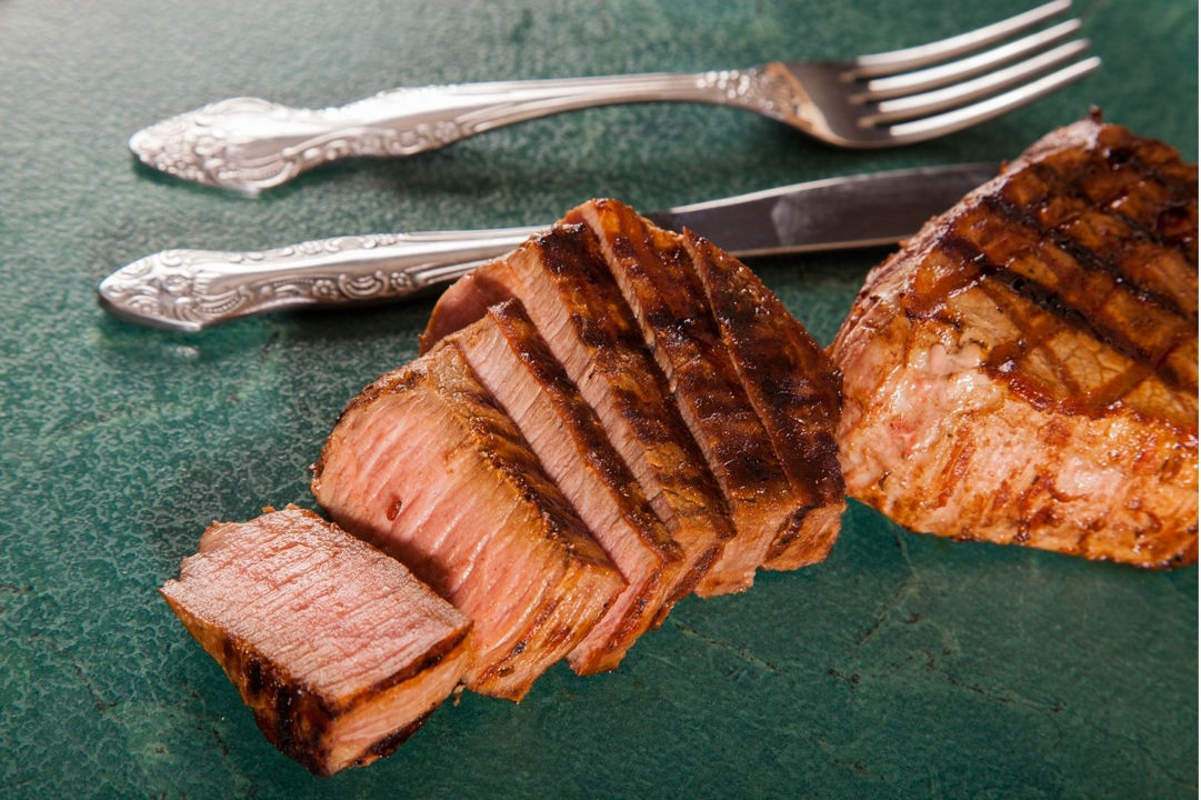 Can You Sharpen a Serrated Steak Knife